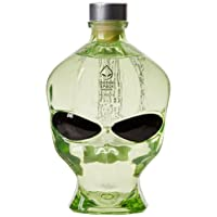 Outerspace Vodka, 70cl