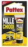Pattex MILLECHIODI-Rubber