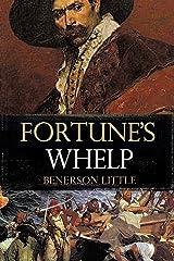 Fortune's Whelp Paperback