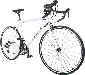 Vilano Shadow Road Bikes