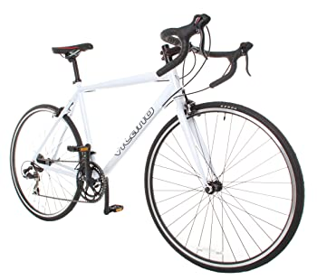 Vilano Shadow Road Bike  - 8