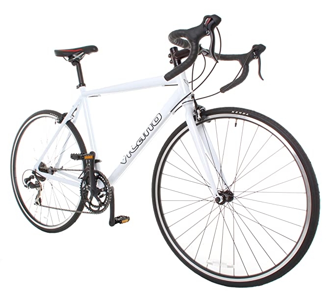 Vilano Shadow Road Bike Best Touring Bikes