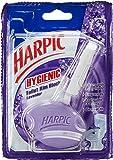 Harpic Hygienic Lavender, 26 g