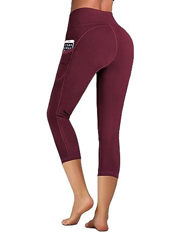c6613d5bf444a Golf Clothing | Amazon.com: Golf Apparel, T Shirts & Polo Shirts