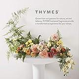 Thymes - Goldleaf Dusting Powder with Puff