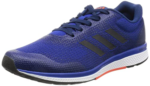 new product 24353 473ca adidas Mana Bounce 2 M Aramis, Zapatillas de Running para Hombre  adidas  Performance  Amazon.es  Zapatos y complementos