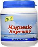 Natural Point Magnesio Supremo Solubile - 300 g
