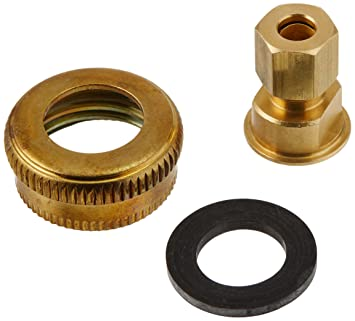 s fitting garden image brass threaded adapter female hose is x loading itm swivel fip