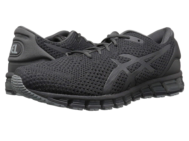 驚きの値段 [アシックス] - メンズランニングシューズスニーカー靴 GEL-Quantum 360 Knit D [並行輸入品] B07L6W6DJD Carbon/Dark [並行輸入品] Grey 11.5 (29cm) D - Medium 11.5 (29cm) D - Medium|Carbon/Dark Grey, きぬずれ:8f2750a9 --- a0267596.xsph.ru