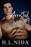 Arrested Mind: book Two of the Arrested Series