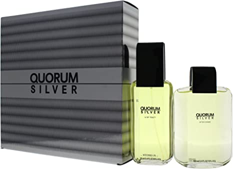 Shiseido, Crema para manos y uñas - 75 ml.: Amazon.es: Belleza