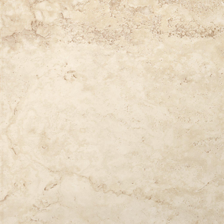 """low-cost Emser Tile """"Lucerne"""" Porcelain Tile, 7"""" x 7"""", Grassen"""