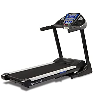 Xterra Fitness TR6.6 Treadmill