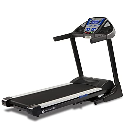 The Best Treadmill Under $1000 1