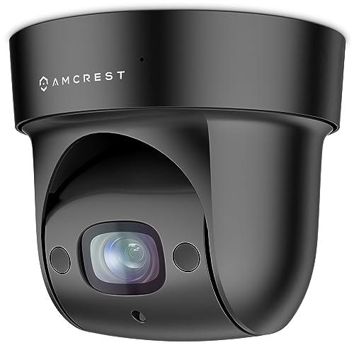 Best Indoor IP Camera - 2019 Recommendations - VueVille