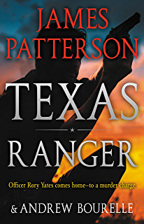 Amazon the president is missing ebook james patterson bill texas ranger fandeluxe Image collections