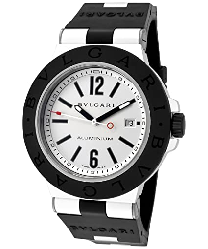 Reloj - Bvlgari - Para Hombre - AL44TAVD-SLN