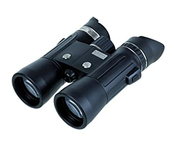 Steiner wildlife 10x42 fernglas: amazon.de: kamera