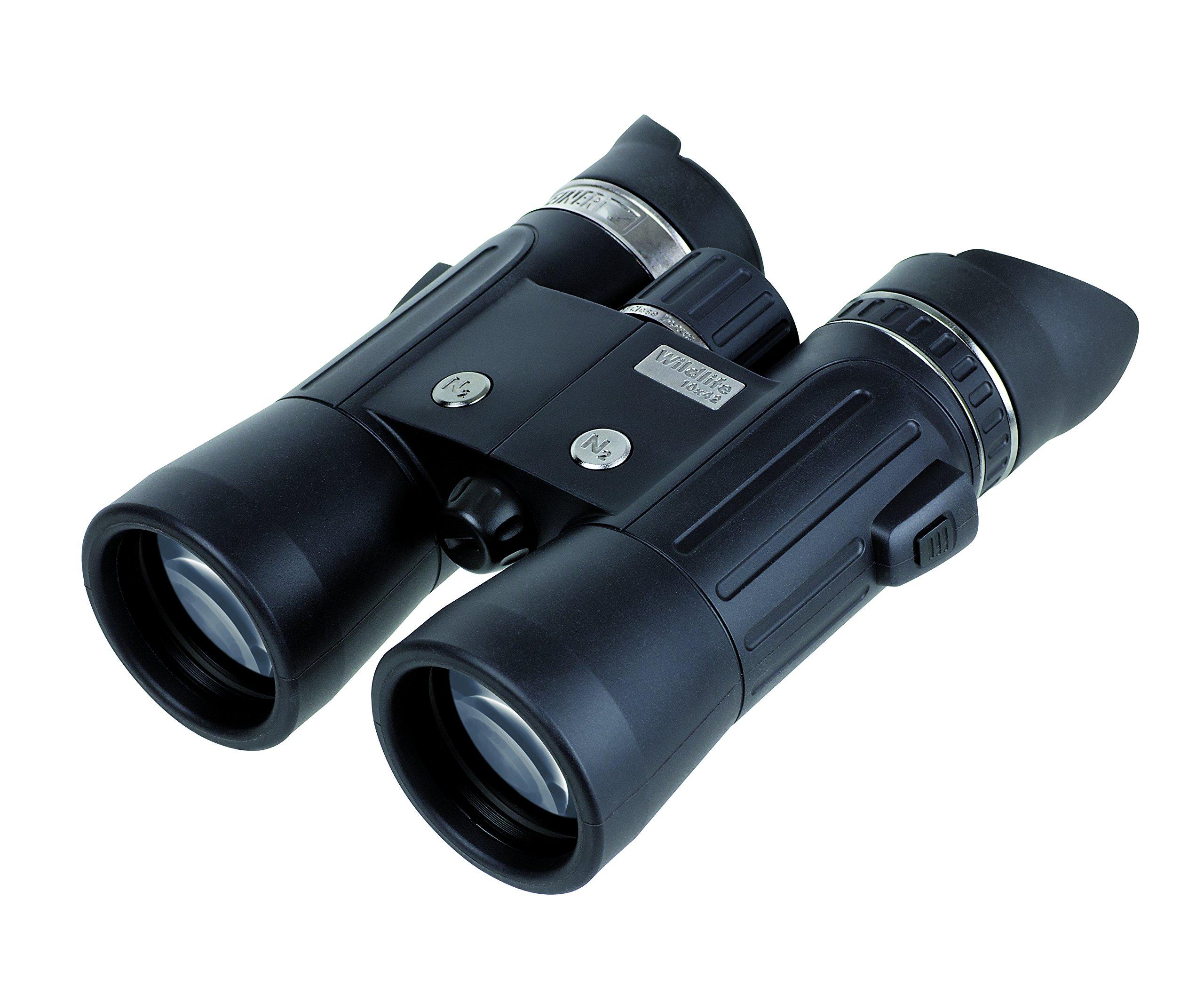 Swarovski Entfernungsmesser Xxl : Am besten bewertete produkte in der kategorie ferngläser teleskope