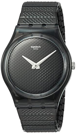 Reloj - Swatch - para Mujer - GB313B