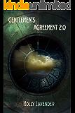 Gentlemen's Agreement 2.0 (Ásgeirr Protokoll)
