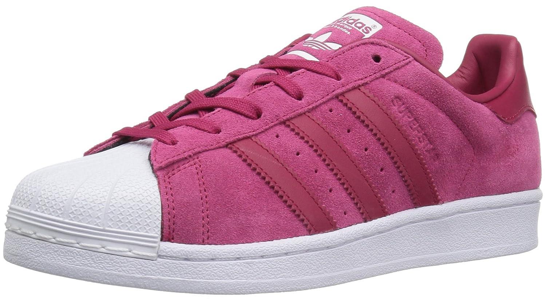size 40 65e01 081ac adidas Women s Originals Originals Originals Superstar B01K8P6EYM (7 M US) Unity  Pink Unity Pink White 2caea7