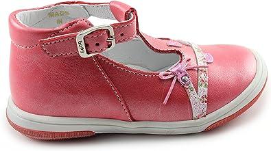 Bopy Bitoune Mary Jane Orthopedic Shoes