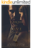 Cards of Love: Judgment