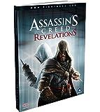 Assassin's Creed Revelations – Das Offizielle Buch