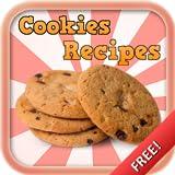 easy bake tools - Cookies Recipes Easy