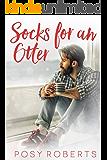 Socks for an Otter