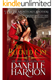 The Beloved One (The De Montforte Brothers Book 2)