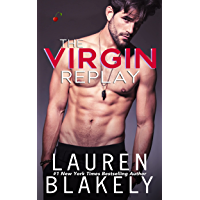 The Virgin Replay (Rules of Love Book 3)