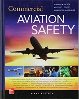 airport planning and management 6e