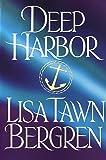 Deep Harbor (Northern Lights Series #2)