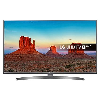 47ad0b35652 LG 50UK6750PLD TV  Amazon.co.uk  Electronics