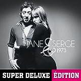 Jane and Serge 1973
