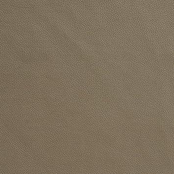 Amazon Com Mushroom Fine Leather Grain Animal Hide Texture Vinyl