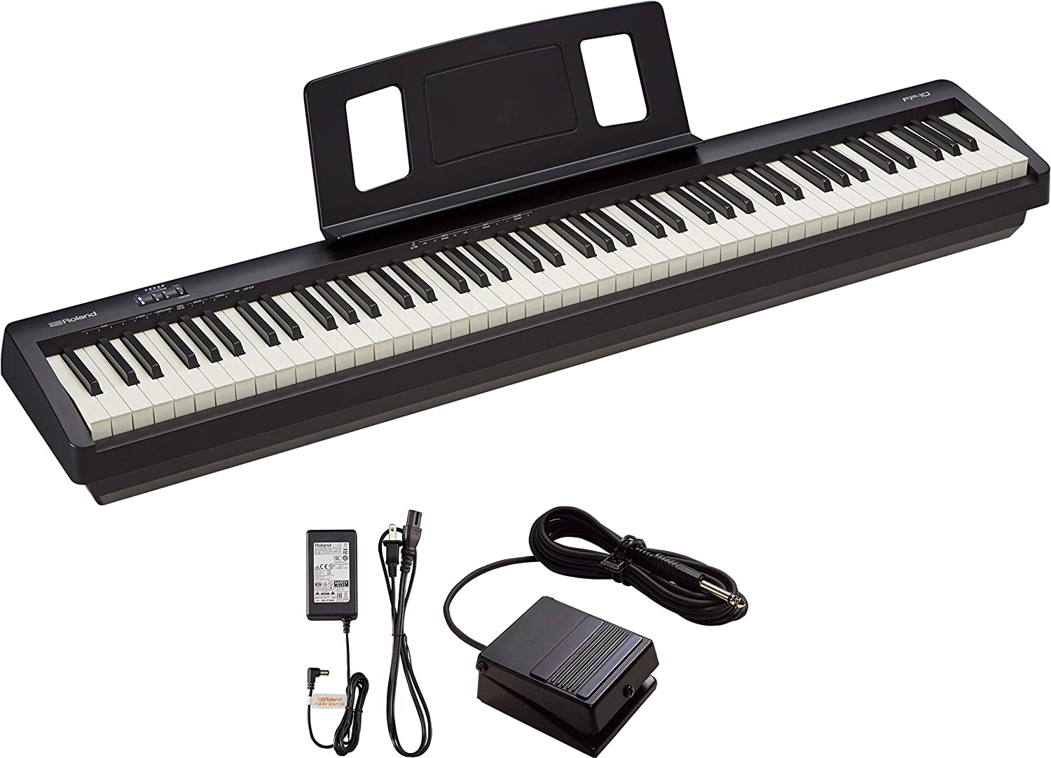 Top 10 Best Piano for Beginners You Can Consider 3