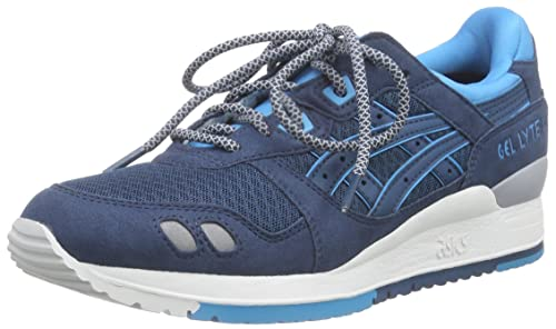 a7f26121d782 Image Unavailable. Image not available for. Colour  ASICS Gel-Lyte III ...
