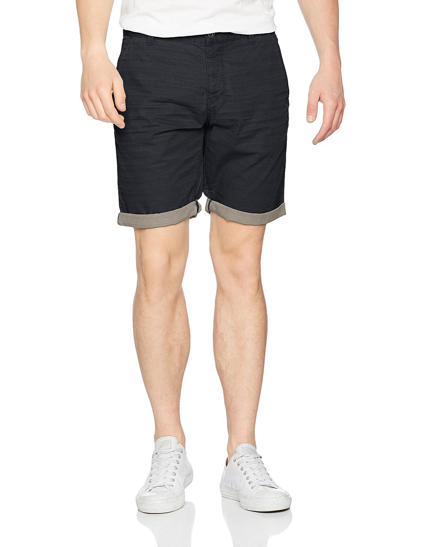TALLA W32. Q/S designed by Pantalones Cortos para Hombre