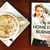 Keep the Home Fires Burning (Ivor Novello song)