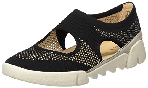 Clarks Tri Blossom, Bailarinas para Mujer: Amazon.es: Zapatos y complementos
