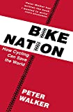 Bike Nation^Bike Nation