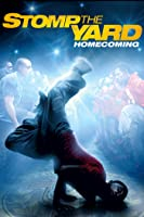 Stomp The Yard 2 - Homecoming