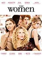Amazon com: Watch Sex and the City: The Movie | Prime Video