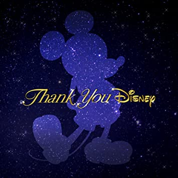 various artists thank you disney amazon com music