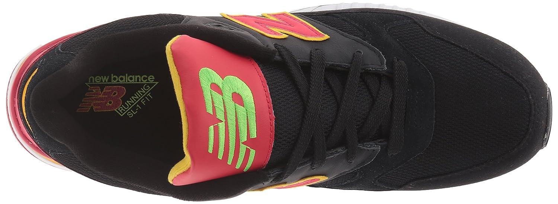 New Balance Herren M530pin M530pin M530pin Turnschuhe, 40.5 EU 5b3287