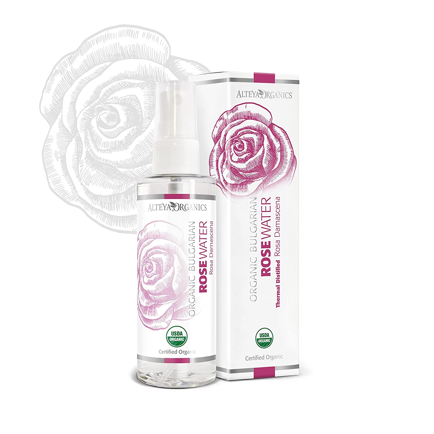 Peony evading tincture: soothe and cure 22