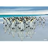 PENGUIN LAND ペンギンたちの国